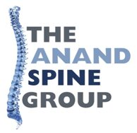 Logo Anand