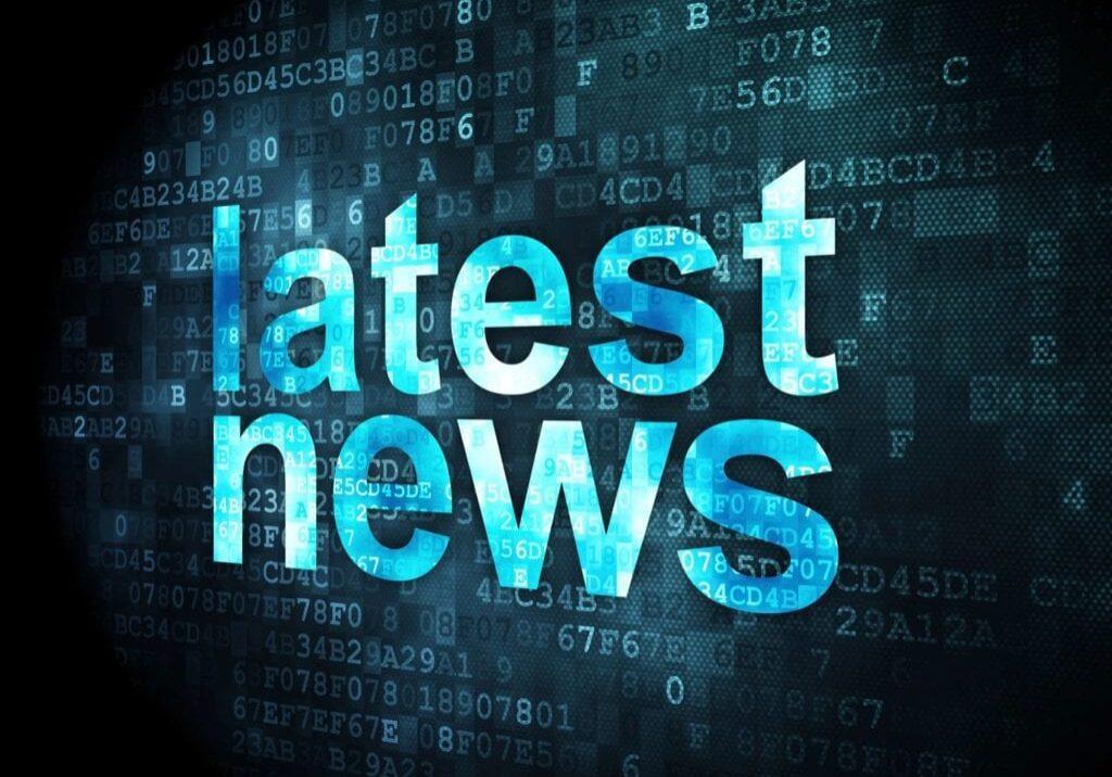 news_and_Blogs.jpg